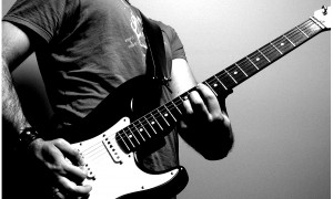 Beginning Guitar Guide: Top 3 Ways to Learn Guitar