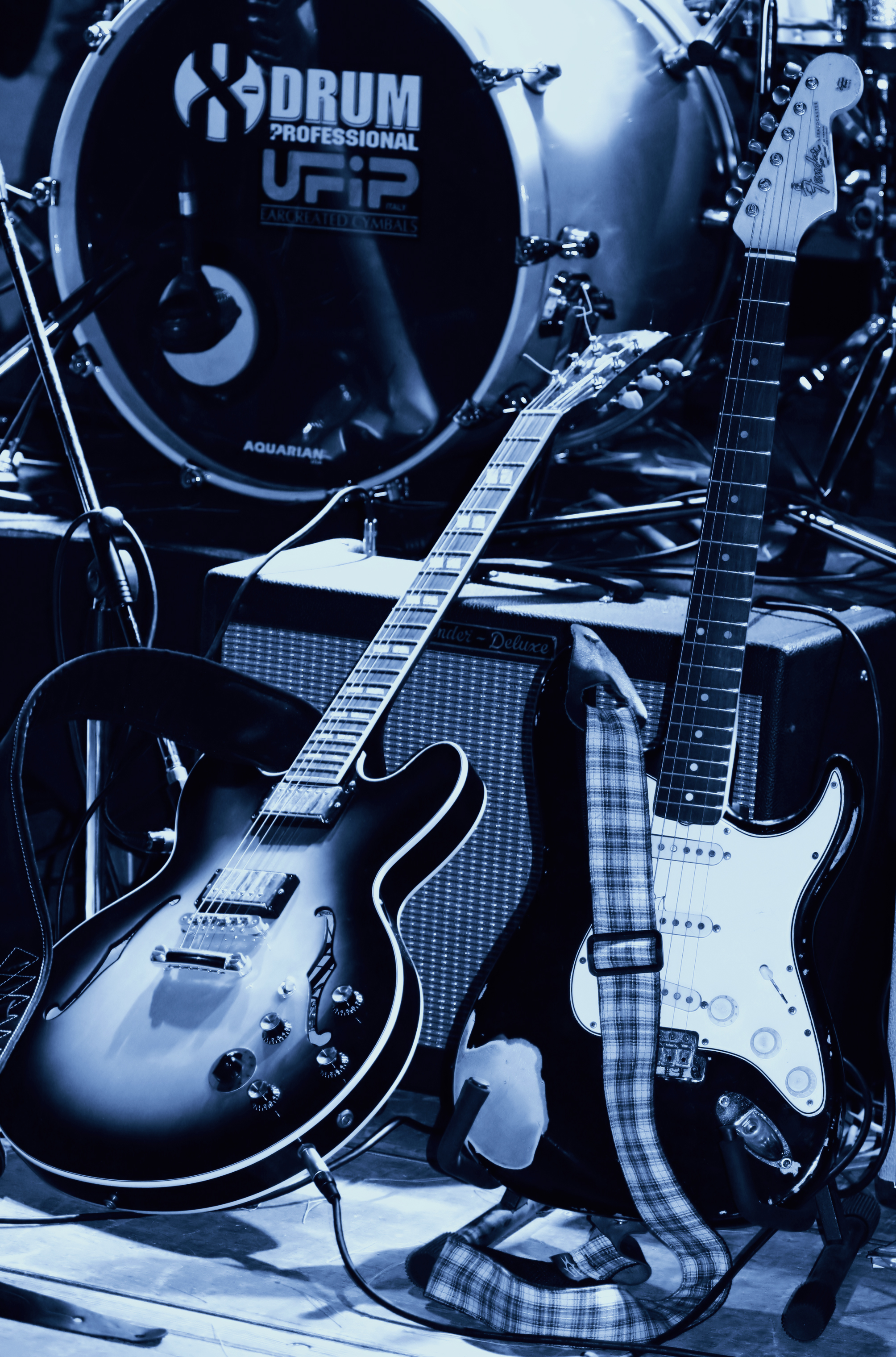Playing Blues Guitar : learn to play blues guitar quickly the best guitar lessons ~ Russianpoet.info Haus und Dekorationen