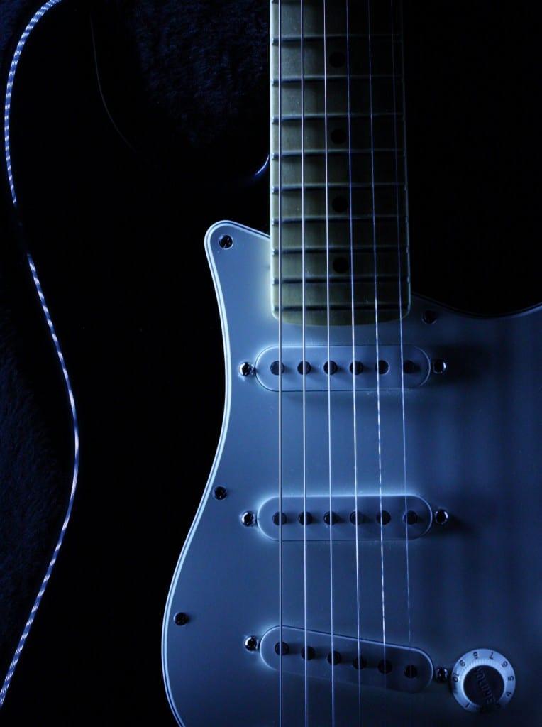 100 guitar riffs