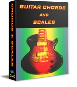 guitar lesson ebook package free program the best guitar lessons. Black Bedroom Furniture Sets. Home Design Ideas