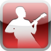 apps for learning guitar