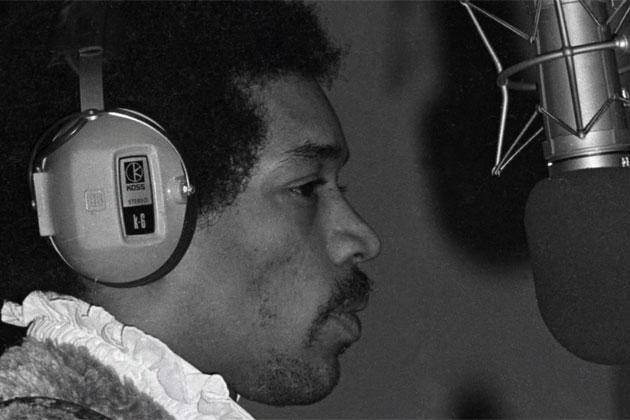 Jimi-Hendrix1