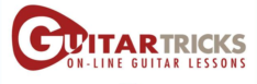 guitartricks review