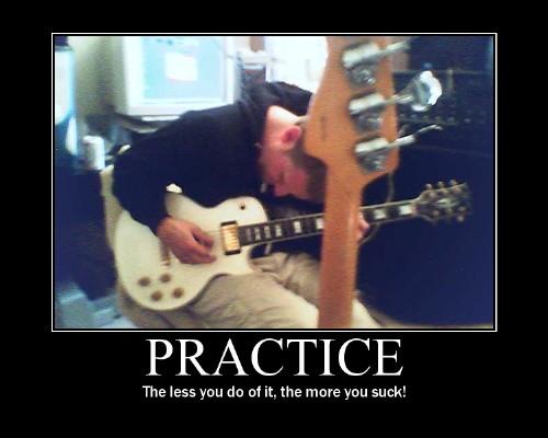guitar practice routine 5 must have 39 s 2018 update. Black Bedroom Furniture Sets. Home Design Ideas